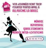 encart-pub-all4home-la-baule-1742684