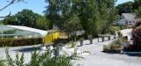 entree-camping-les-parcs-1748804