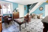 entree-villa-la-ruche-la-baule-chambre-d-hote-la-baule-haut-de-gamme-luxe-guest-and-house-cheminee-sans-enfant-plage-benoit-b-1584504