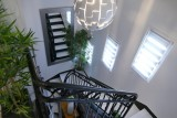 escalier-fileminimizer-1596340