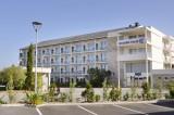 facade-golden tulip-La Baule