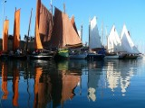 Fête du Grand Norven_Piriac-sur-mer