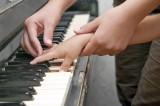 Conservatoire Intercommunal de musique - La Baule