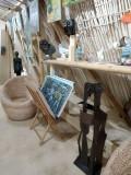 Galerie Auprès de ma Forge - Herbignac