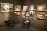 Galerie Brugal La Baule
