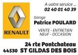 Garage Poulard