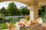 Goélia Résidence Royal Park - La Baule - Appartement avec vue piscine