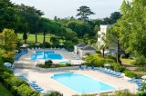 Goélia Résidence Royal Park - La Baule - Piscine