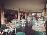 Golf de Guérande - Restaurant