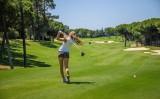 golf-de-la-bretesche-fileminimizer-1596350