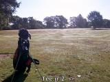 golf-de-la-vigne-tee-2-407188