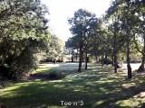 golf-de-la-vigne-tee-3-407189