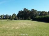 golf-de-la-vigne-tee-6-407192