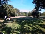 Golf de Mesquer - Mesquer-Quimiac - Photo 8