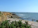 Strand von Goulumer