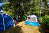 13 - Guérande Camping Le Bréhadour - Emplacement de camping