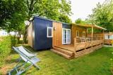 7- Guérande Camping Le Bréhadour - Mobil-home Privilege