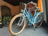 Guérande - Les Trottes de l'Ouest Location de vélos et équipement enfants