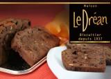 Guérande Biscuiterie Chocolaterie Maison Le Dréan Gâteau