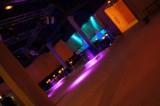 guerande-discotheque-legarden12-485050