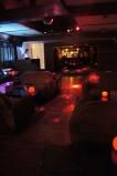 guerande-discotheque-legarden17-485051