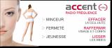 Guérande Institut de Beauté Aloa Beauty Spa Fitness Waterbike - Carte