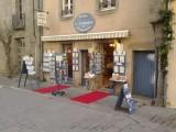 Guérande intra-muros, Atelier de calligraphie et d'enluminure