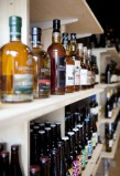 Guérande - les vins d'Oleg - du choix