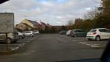 guerande-parking-belair-2-1348227