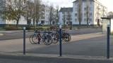 guerande-parking-cinema-1348226