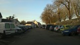 guerande-parking-marhalle-2-1348240