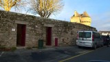 guerande-parking-marhalle-4-1348238