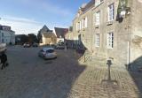 guerande-velo-vieux-marche-1548734