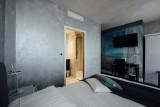 Hôtel - Amirauté chambre - La Baule