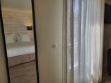 Hôtel La Closerie - Chambre double Prestige