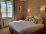 Hôtel La Closerie - chambres double
