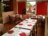 Herbignac - Restaurant Chez Monsieur Cochon - Salle