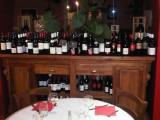 Herbignac - Restaurant Chez Monsieur Cochon - Vins