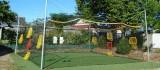 Homeball - Camping Les Rives de Vilaine - Férel