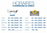 horaires-hors-vacances-scolaires-agence postale-st-molf