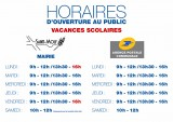 horaires-vacances-scolaires-agence postale-st-molf