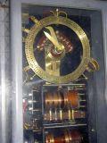 Horloge - Clocher de St Lyphard en Brière