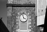 horloge-eglise-439906