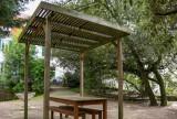 Hostellerie du bois - La Baule