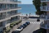 hotel-brittany-la-baule-ingenie-6-1186114