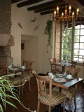 hotel-des-deux-magots-roche-bernard-9-1253453