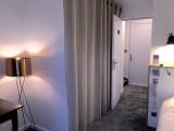 hotel-la-mascotte-la-baule-4-1110678