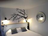hotel-la-mascotte-la-baule-5-1110679