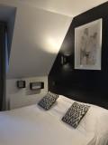 hotel-la-mascotte-la-baule-7-1110680