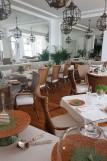 hotel-la-palmeraie-7-ingenie-edited-1286721